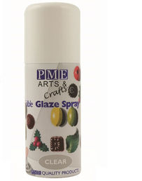 Kiiltospray - PME Glaze 100ml
